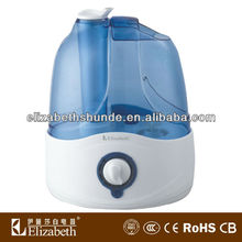 new designed humidifier air innovations ultrasonic humidifier manual
