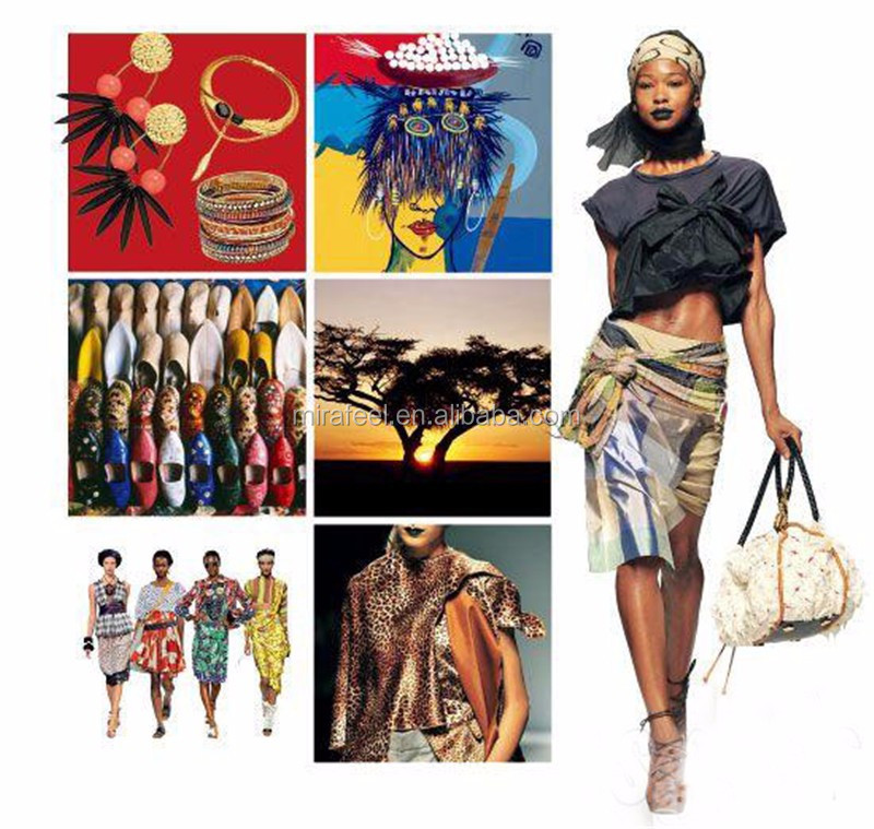african designs hollandais wax supplier sourcing african prints and patterns