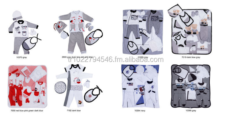 selling infant clothes, baby wear, children apparel of turkish origin