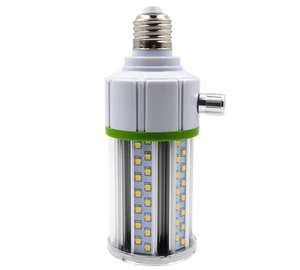 High Lumen 360 Degree Dimmable E40 E27 New DC 24V 12 Volt 12V Corn Lamp Bulb Led Corn Light