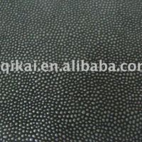 Flocking Leather For Bags Shoes Sofa
