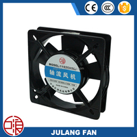 110*110*25 small axial fan, box fan, ice cooling fans