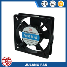 110*110*25 small ice cooling fans