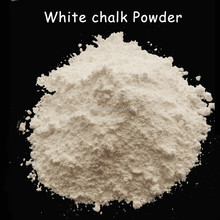 Gym chalk powder, Weightlifting Loose Sports Chalk Gym