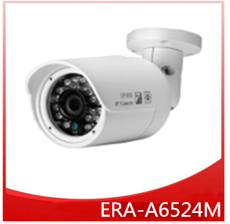 "1/3"" SONY CMOS Sensor/1.3MP/960P/With IR-CUT Low Illumination, DWDR, 3D NR, Sense-up, OSD"