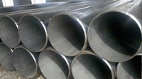 API 5L /ASTM A53 /A106/GR.B Seamless carbon Steel pipe or oil&gas transportation