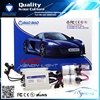HOT SALE H7 35W Ultra Slim Ballasts Xenon HID Conversion Kit Car Headlight All Colors N5-BAOBAO