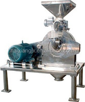 30B food powder grinder