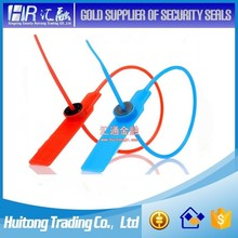 H-36 Mechanical Seal Style Pull Tight Plastic Seals