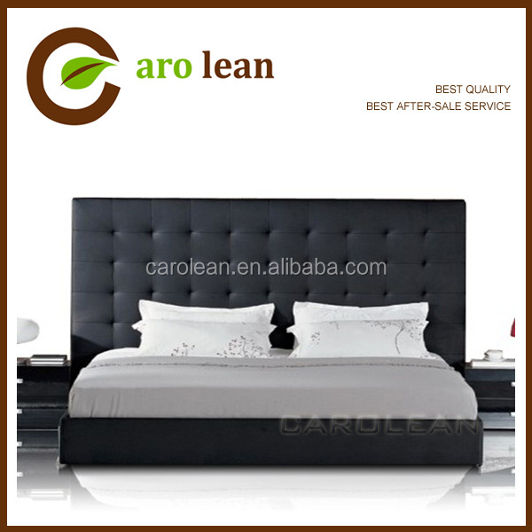 califorlian style modern wall bed B270