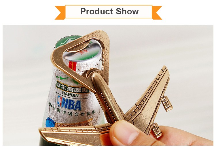 Professional Bars 430 Stainless Steel Mini Beer Opener