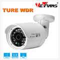 Wholesale IP Camera TR-IP20HR313 Super WDR Onvif H.264 H.265 Outdoor Waterproof IP66 IP Camera1080P
