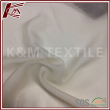 Silk Material Transparent Smooth Pure Silk Chiffon Fabric
