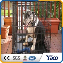 Beautiful cheap price dog house, dog fence, dog cage