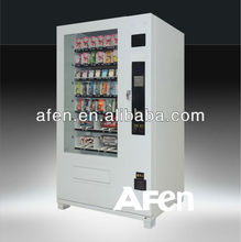 automatiac vending machine for sex toy