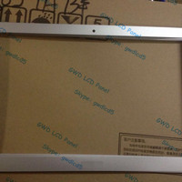 Wholesale Original 15 4 Quot LCD