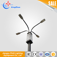 China manufacture Low priceg street mighty light