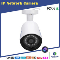 ip camera with prices mini ptz camera axis ip camera