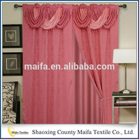 Competitive price Cheap decorative ball chain curtains