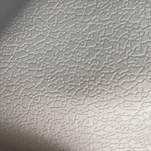 STOCKLOT! PVC upholstery leather for home decoration usage ,cheaper price with brush backing