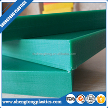 Ultra high molecular weight Polyethylen,UHMWPE mold pressed board