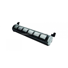 FAT411A for panasonic kx mb1900 compatible toner cartridge