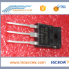 SGW25N120 New Original Transistors TO 247