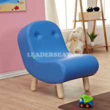 Fruniture for children lazy sofa comfortable sofa Washable sofa