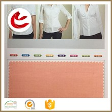 wholesale stocklot 130gsm tc fabric buyer pu coated/waterproof 210d polyester oxford fabric with CE certificate
