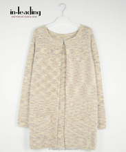 New model girl dress sexy mohair sweater knit dresses wholesale for sale