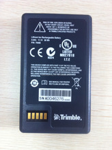 Trimble 79400 batteries battery for total station