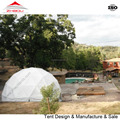 china suppliers outdoor house tents for us market