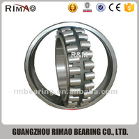 oversize bearings 24128 thicken Spherical roller bearing big size bearing