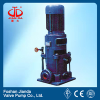 water pumps types/water pump/centrifugal water pumps