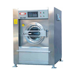 Gold supplier industrial washing machine prices in philippines with high quality