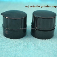 plastic adjustable lids