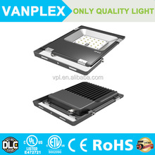 color changing outdoor led flood light pir led flood light stand led flood light