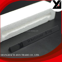 Wholesale china products black knife sharpening stone set