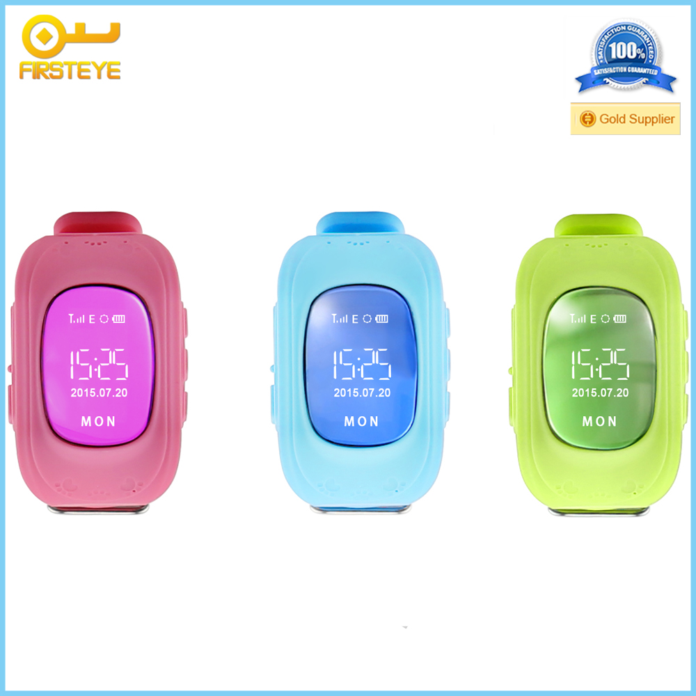 new gps trackergps tracking system kids watchmini gps tracker