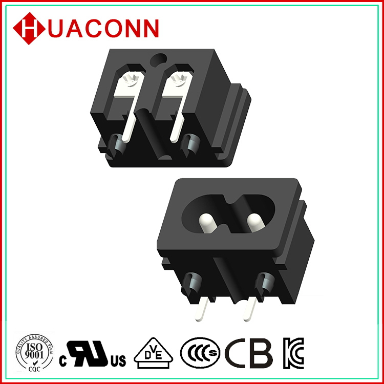88-03A3B15S0P04(C) top quality classical industrial ac plug socket outlet