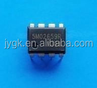 Specials-new 5M02659R power management IC--PJDZ