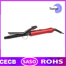 tubes for hair curlers