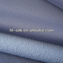 Hot selling with manufacturer price Reliable quality super poly track suit fabric