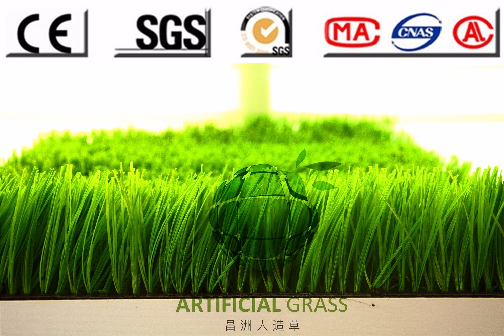 artificial grass for football field garden landscaping