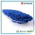 Wholesale Direct Deal All-Purpose Microfiber Car Cleaning Mop