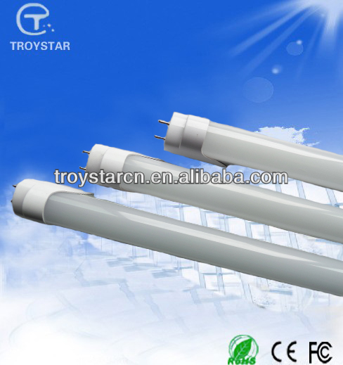 Hot Sale 1200mm 18W T8 Led Red Tube Animals Japanese tube Japan Tube J