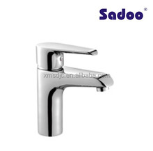 Hot selling Mixer water filter faucet