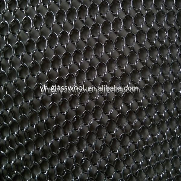 Curtains Ideas chain mail curtains : List Manufacturers of Chain Curtain, Buy Chain Curtain, Get ...