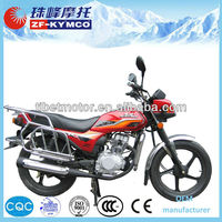 Chongqing motorcycle factory street 200cc automatic motorcycle ZF150-3C(XIV)