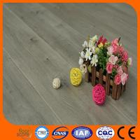 Plastic Composite Decks Laminated Flooring